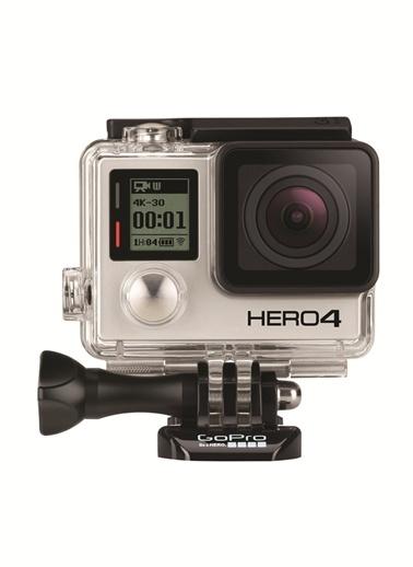 GoPro - Hero4 Black Adventure Kamera